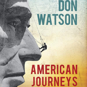 the american journey to independence essay
